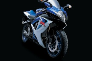 Download Suzuki R GSX Bike Normal Wallpaper Free Wallpaper on dailyhdwallpaper.com