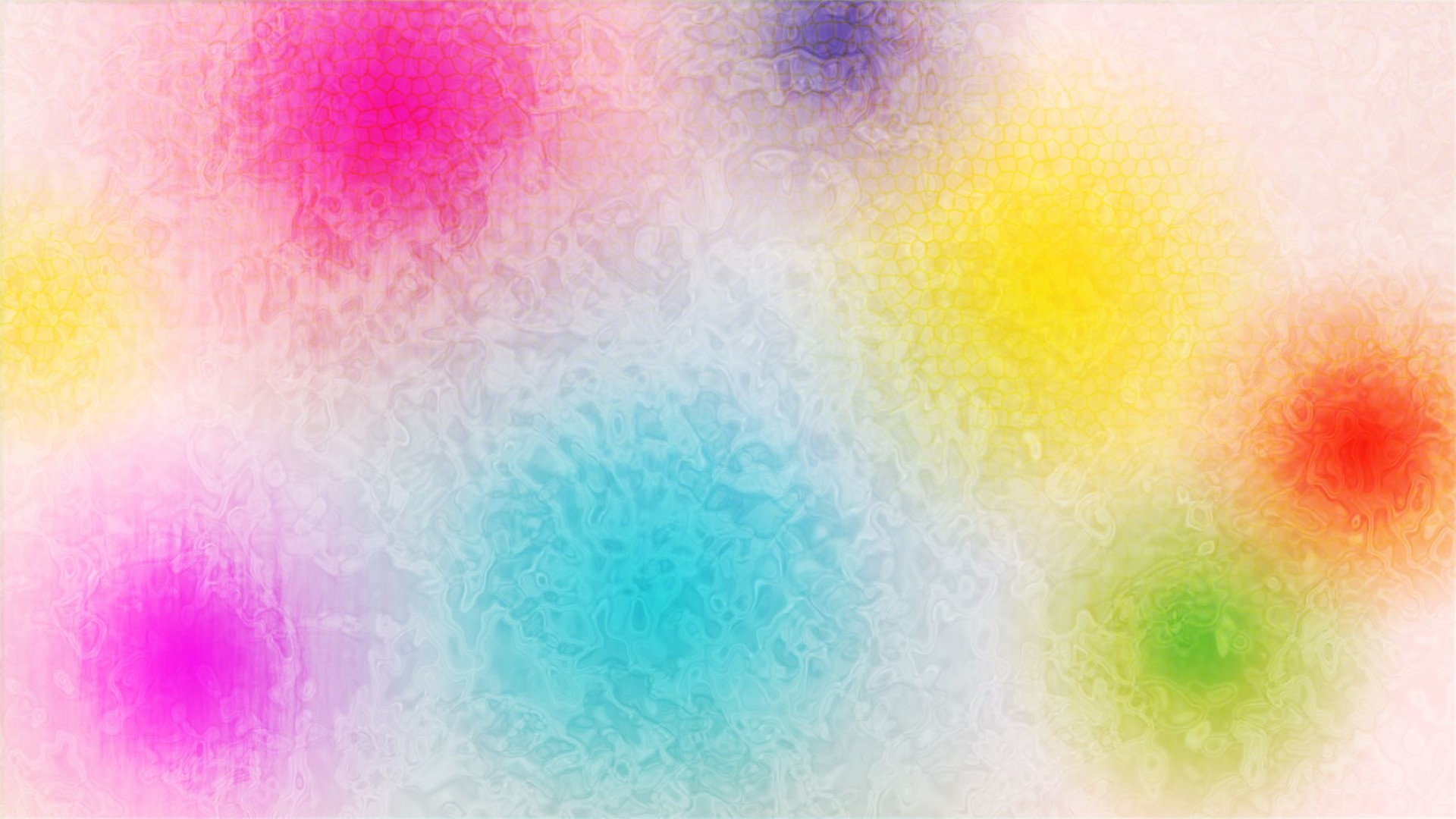 Sweet Abstract Backgrounds Tumblr Wallpaper