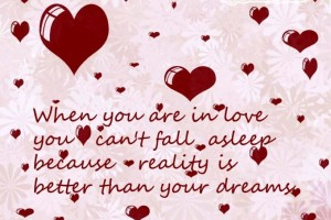 Download Sweet Valentines Day Quotes Wallpaper Free Wallpaper on dailyhdwallpaper.com