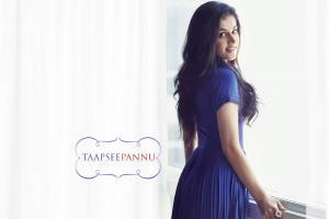 Download Taapsee Pannu Wallpaper Free Wallpaper on dailyhdwallpaper.com