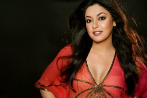 Download Tanushree Dutta Latest Wallpaper Free Wallpaper on dailyhdwallpaper.com