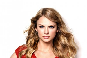 Download Taylor Swift 15 Wide Wallpaper Free Wallpaper on dailyhdwallpaper.com