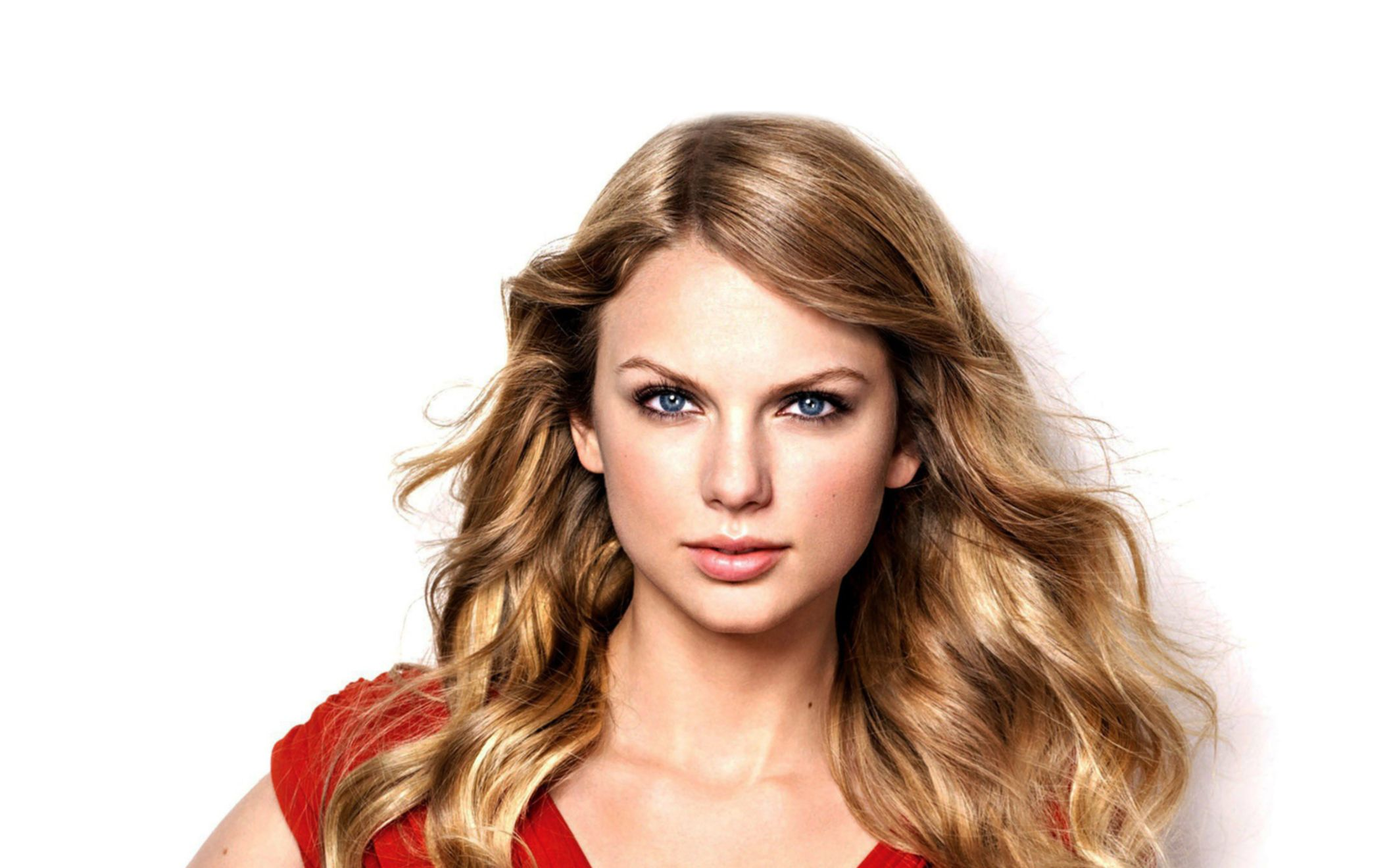 Download free HD Taylor Swift 15 Wide Wallpaper, image