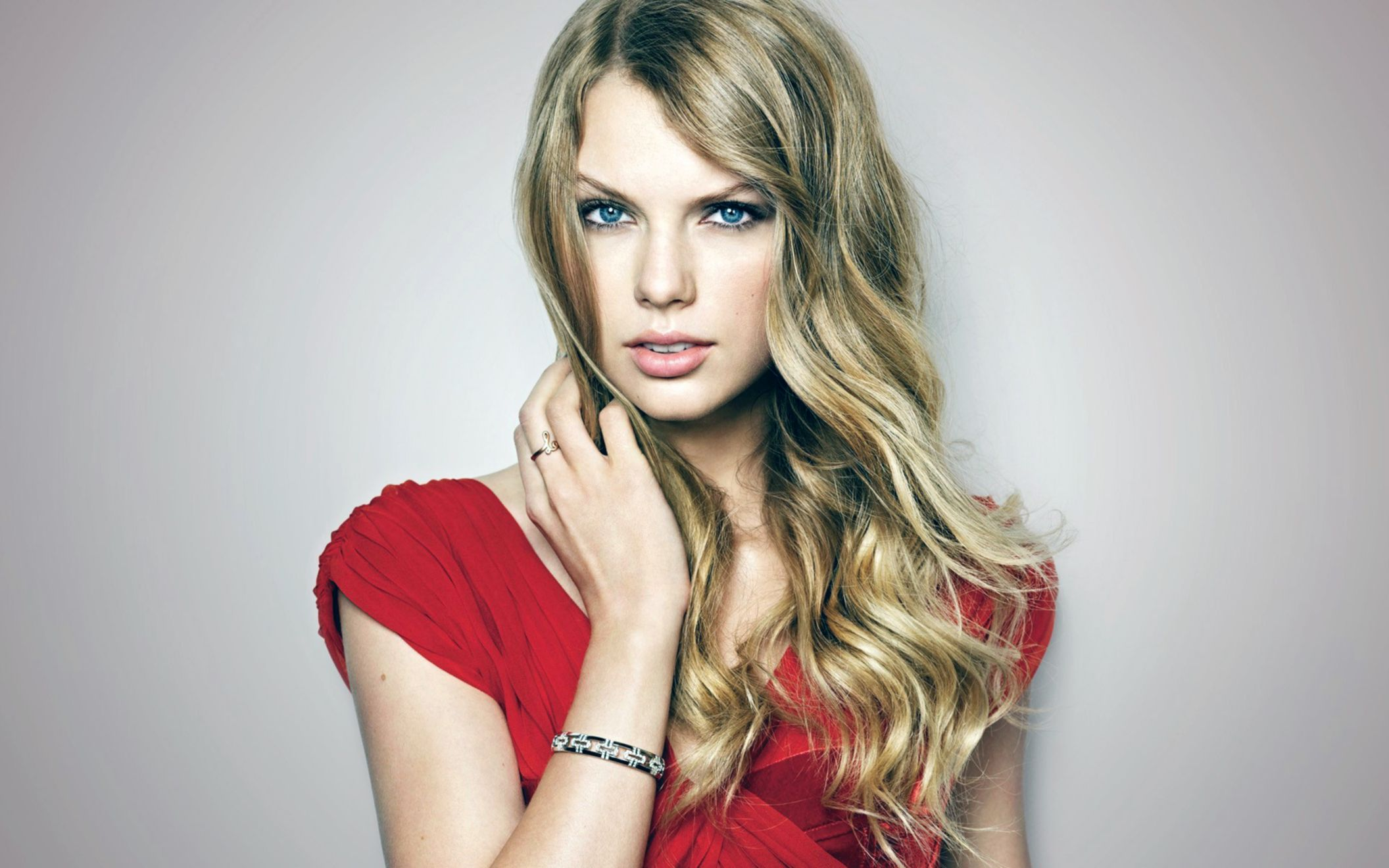 Download free HD Taylor Swift 2014 Wide Wallpaper, image