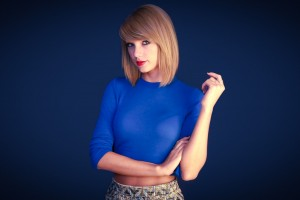 Download Taylor Swift 2016 HD Wallpaper Free Wallpaper on dailyhdwallpaper.com