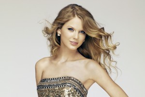 Download Taylor Swift 26 Wide Wallpaper Free Wallpaper on dailyhdwallpaper.com