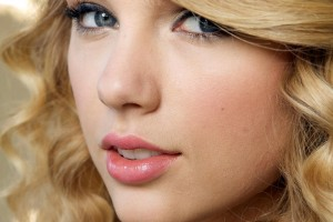 Taylor Swift Celebrity Wallpaper