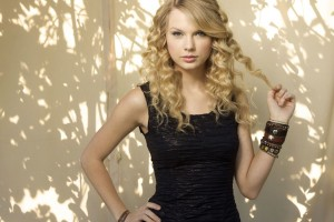Download Taylor Swift Normal Wallpaper Free Wallpaper on dailyhdwallpaper.com