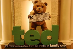 Download Ted Movie Wide Wallpaper Free Wallpaper on dailyhdwallpaper.com