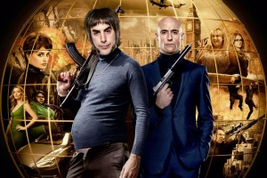 Download The Brothers Grimsby Wide Wallpaper Free Wallpaper on dailyhdwallpaper.com