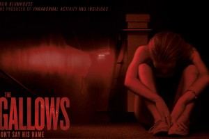 Download The Gallows Horror Movie Wide Wallpaper Free Wallpaper on dailyhdwallpaper.com