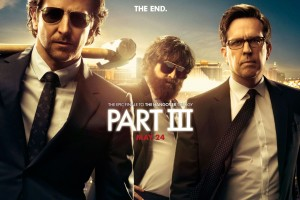 Download The Hangover Part 3 Movie Wide Wallpaper Free Wallpaper on dailyhdwallpaper.com