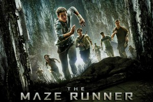 Download The Maze Runner Wide Wallpaper Free Wallpaper on dailyhdwallpaper.com