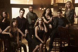 Download The Originals Season 3 HD Wallpaper Free Wallpaper on dailyhdwallpaper.com