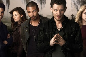 Download The Originals TV Show HD Wallpaper Free Wallpaper on dailyhdwallpaper.com
