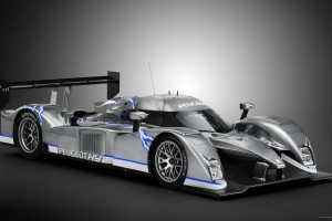 Download The Peugeot 908 Hybrid Race Wide Wallpaper Free Wallpaper on dailyhdwallpaper.com