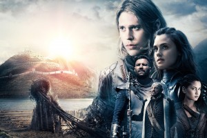 Download The Shannara Chronicles 2016 Wide Wallpaper Free Wallpaper on dailyhdwallpaper.com
