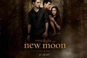 Download The Twilight New Moon Movie Normal5.4 Wallpaper Free Wallpaper on dailyhdwallpaper.com