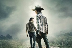 Download The Walking Dead 2014 Wide Wallpaper Free Wallpaper on dailyhdwallpaper.com