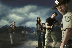 Download The Walking Dead HD Wallpaper Free Wallpaper on dailyhdwallpaper.com