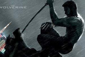 Download The Wolverine HD Wallpaper Free Wallpaper on dailyhdwallpaper.com