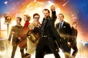 Download The Worlds End Movie Wide Wallpaper Free Wallpaper on dailyhdwallpaper.com