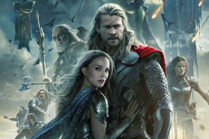 Download Thor 2 The Dark World 2013 Wide Wallpaper Free Wallpaper on dailyhdwallpaper.com