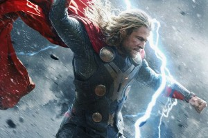 Download Thor 2 The Dark World Movie Wide Wallpaper Free Wallpaper on dailyhdwallpaper.com