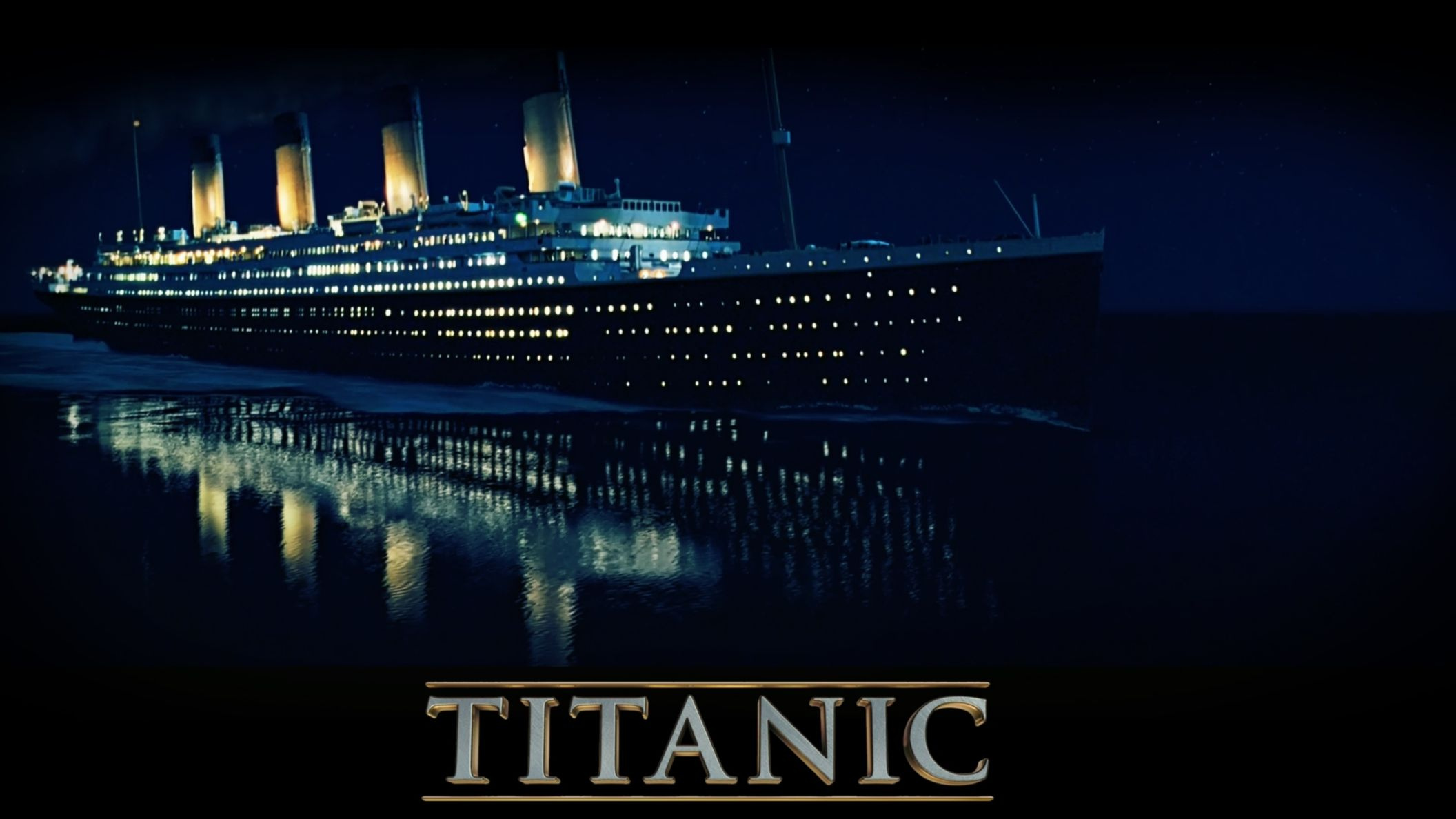 Download free HD Titanic Ship HD Wallpaper, image