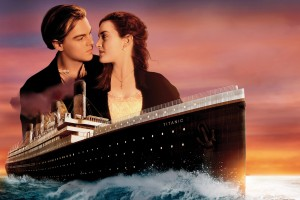 Download Titanic Wide Wallpaper Free Wallpaper on dailyhdwallpaper.com