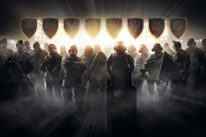 Download Tom Clancys Rainbow Six Siege Pro League Wide Wallpaper Free Wallpaper on dailyhdwallpaper.com