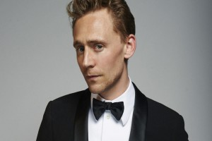 Download Tom Hiddleston Wallpaper Free Wallpaper on dailyhdwallpaper.com