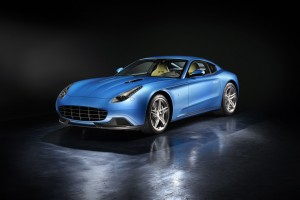 Download Touring Superleggera Ferrari F12 Berlinetta Lusso Wide Wallpaper Free Wallpaper on dailyhdwallpaper.com