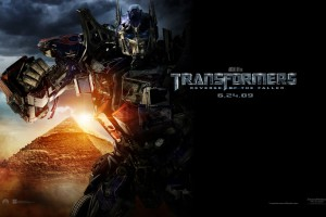 Download Transformers 2 Revenge of The Fallen Wide Wallpaper Free Wallpaper on dailyhdwallpaper.com
