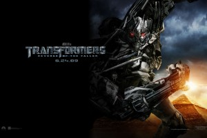Download Transformers 2 Widescreen Wide Wallpaper Free Wallpaper on dailyhdwallpaper.com