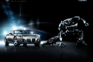 Download Transformers Jazz Normal Wallpaper Free Wallpaper on dailyhdwallpaper.com