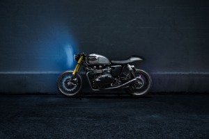 Download Triumph Bonneville The Bullitt Wide Wallpaper Free Wallpaper on dailyhdwallpaper.com