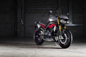 Download Triumph Speed Triple R Bike Wide Wallpaper Free Wallpaper on dailyhdwallpaper.com