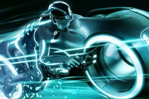 Download Tron Legacy HD 1080p HD Wallpaper Free Wallpaper on dailyhdwallpaper.com