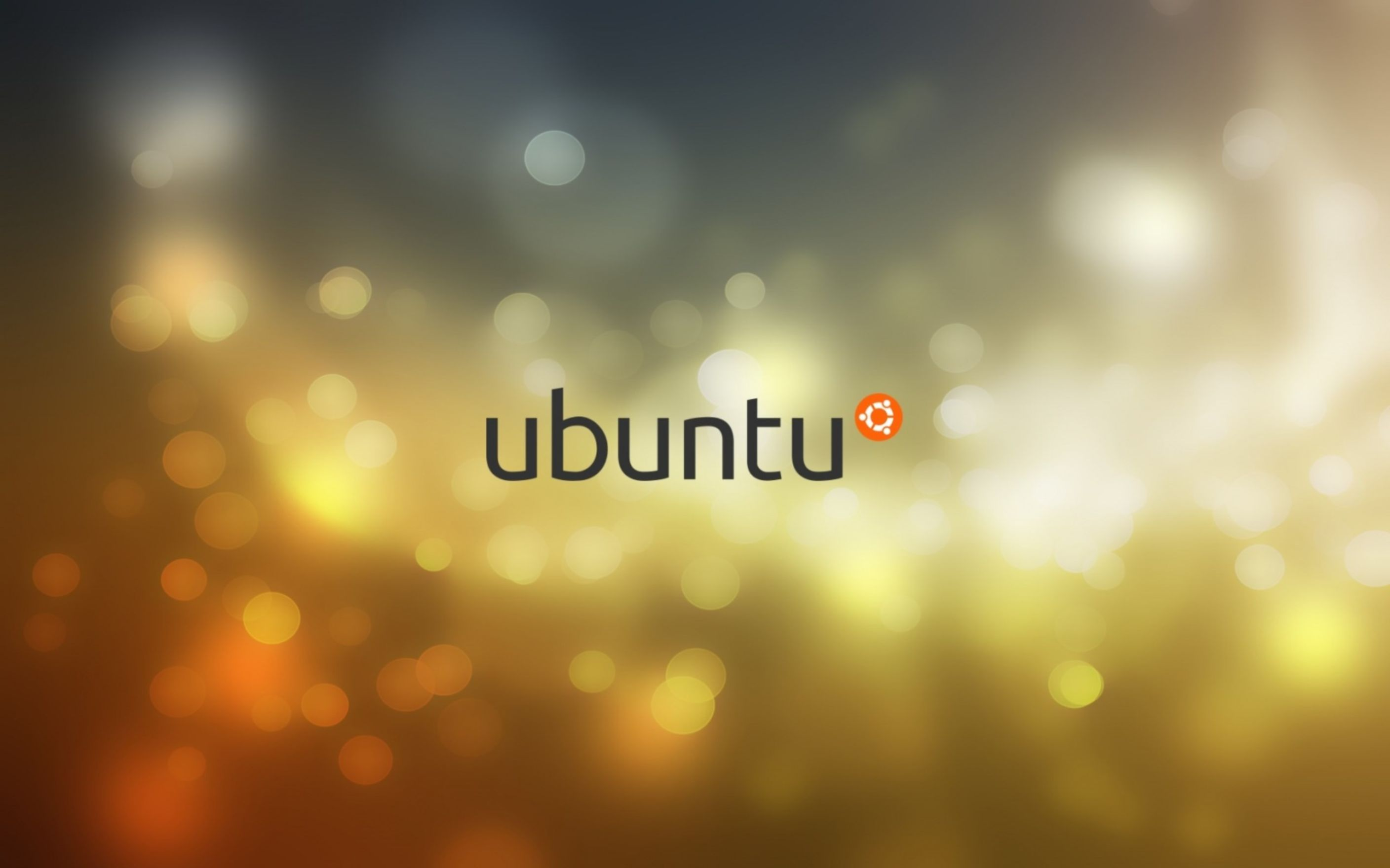 Download free HD Ubuntu HD Wallpaper, image