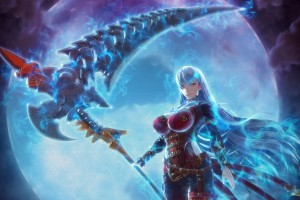 Download Valkyria Azure Revolution Wide Wallpaper Free Wallpaper on dailyhdwallpaper.com