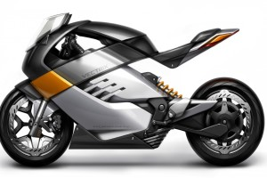 Download Vectrix Concept Electric MotoRCycle Wallpaper Free Wallpaper on dailyhdwallpaper.com