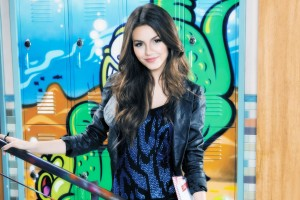 Download Victoria Justice 5 Wide Wallpaper Free Wallpaper on dailyhdwallpaper.com