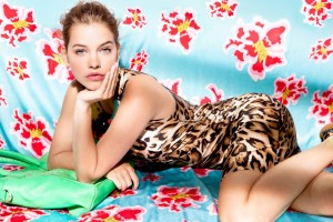 Download Victorias Secret Model Barbara Palvin Wide Wallpaper Free Wallpaper on dailyhdwallpaper.com