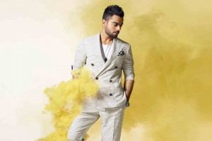 Download Virat Kohli Wide Wallpaper Free Wallpaper on dailyhdwallpaper.com