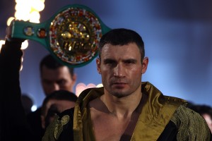 Download Vitali-Klitschko-Boxer Free Wallpaper on dailyhdwallpaper.com