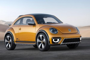 Download Vw Beetle Dune 2016 HD Wallpaper Free Wallpaper on dailyhdwallpaper.com