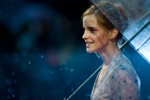 Download Widescreen HD Emma Watson Wide Wallpaper Free Wallpaper on dailyhdwallpaper.com