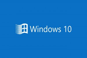 Download Windows 10 Blue Wallpaper Free Wallpaper on dailyhdwallpaper.com