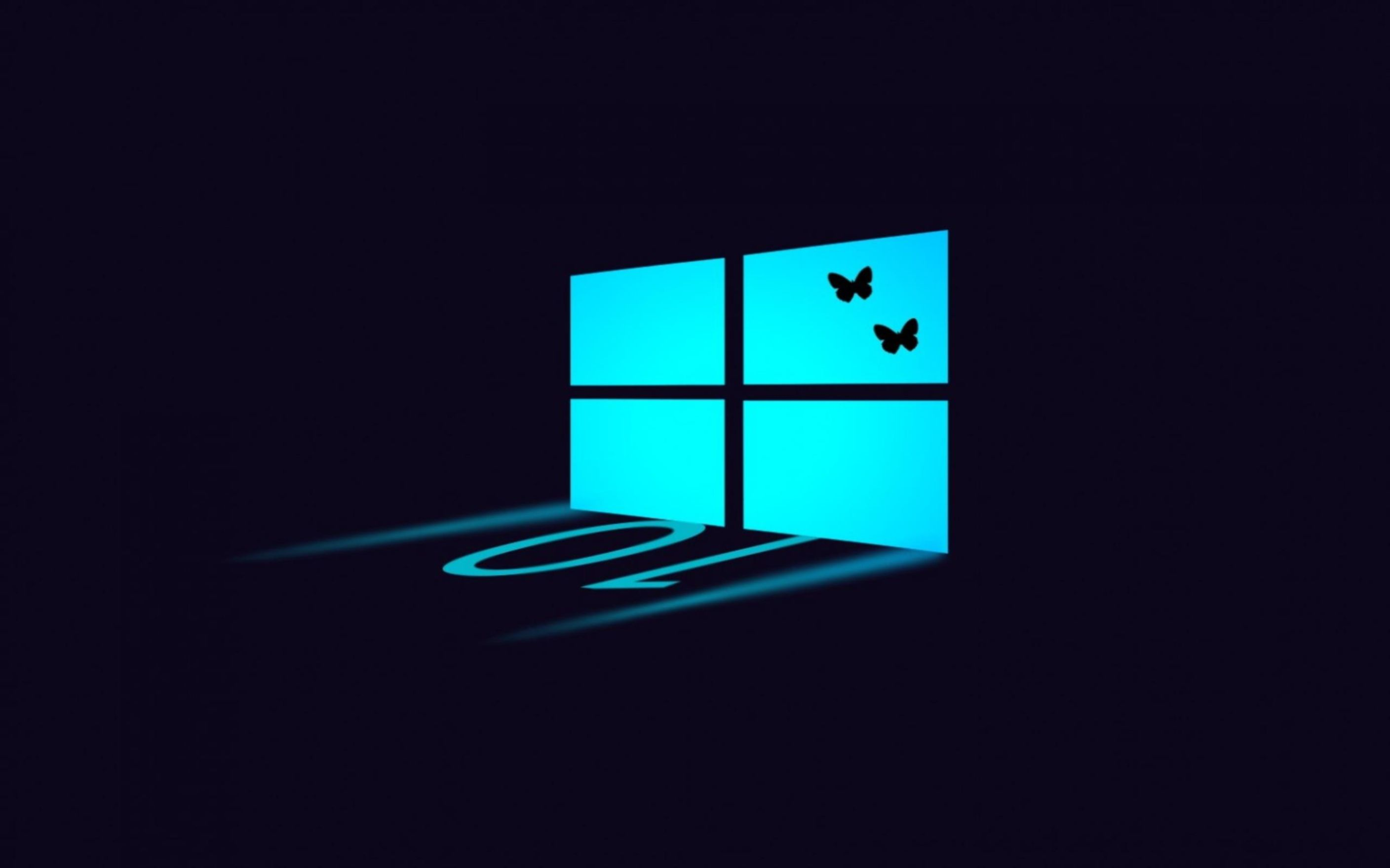 Windows wallpapers free | top wallpapers.